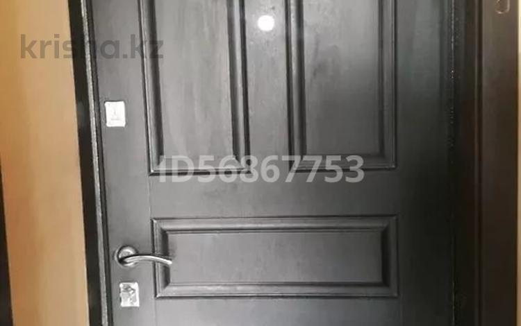 1-комнатная квартира, 33 м², 2/9 этаж, Малайсары батыра ( Суворова) 4 — Проспект Назарбаева за 8.8 млн 〒 в Павлодаре