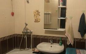 2-комнатная квартира, 54 м², 1/5 этаж, Дружбы 1 — Мира за 8 млн 〒 в Темиртау