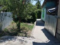 3-комнатный дом, 55 м², 4 сот.