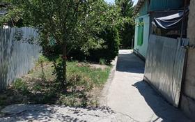 3-комнатный дом, 55 м², 4 сот., Венецианова 15а за 13.5 млн 〒 в Алматы, Жетысуский р-н