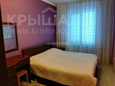 3-комнатная квартира, 62 м², 4/5 этаж, Тлендиева 254 за 27 млн 〒 в Алматы, Бостандыкский р-н