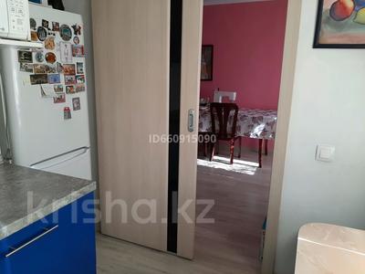 3-комнатная квартира, 62 м², 4/5 этаж, Тлендиева 254 за 27 млн 〒 в Алматы, Бостандыкский р-н — фото 15
