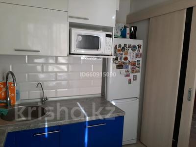 3-комнатная квартира, 62 м², 4/5 этаж, Тлендиева 254 за 27 млн 〒 в Алматы, Бостандыкский р-н — фото 16