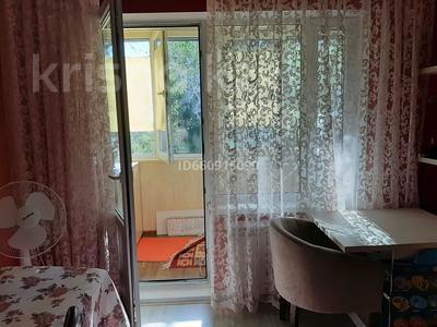 3-комнатная квартира, 62 м², 4/5 этаж, Тлендиева 254 за 27 млн 〒 в Алматы, Бостандыкский р-н — фото 17