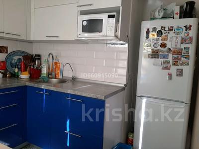 3-комнатная квартира, 62 м², 4/5 этаж, Тлендиева 254 за 27 млн 〒 в Алматы, Бостандыкский р-н — фото 18