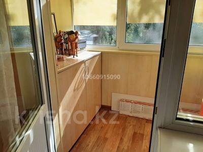 3-комнатная квартира, 62 м², 4/5 этаж, Тлендиева 254 за 27 млн 〒 в Алматы, Бостандыкский р-н — фото 20