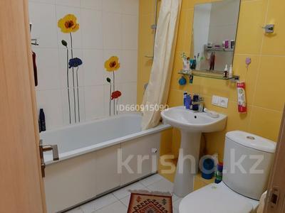 3-комнатная квартира, 62 м², 4/5 этаж, Тлендиева 254 за 27 млн 〒 в Алматы, Бостандыкский р-н — фото 21