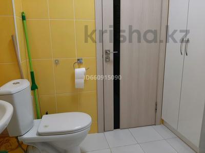 3-комнатная квартира, 62 м², 4/5 этаж, Тлендиева 254 за 27 млн 〒 в Алматы, Бостандыкский р-н — фото 22