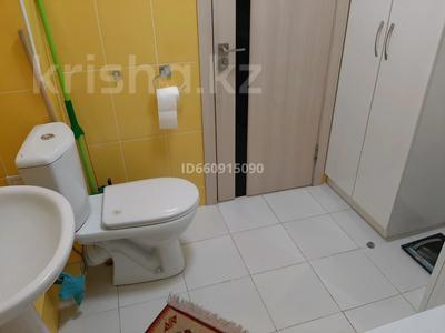 3-комнатная квартира, 62 м², 4/5 этаж, Тлендиева 254 за 27 млн 〒 в Алматы, Бостандыкский р-н — фото 25
