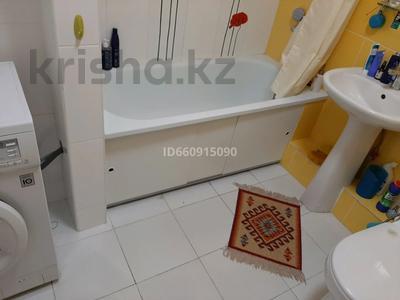 3-комнатная квартира, 62 м², 4/5 этаж, Тлендиева 254 за 27 млн 〒 в Алматы, Бостандыкский р-н — фото 26