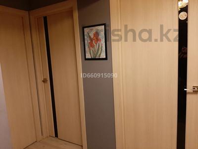 3-комнатная квартира, 62 м², 4/5 этаж, Тлендиева 254 за 27 млн 〒 в Алматы, Бостандыкский р-н — фото 5