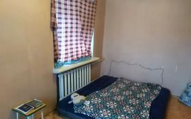 2-комнатная квартира, 41.7 м², 1/3 этаж, Братская 44 за 7.4 млн 〒 в Усть-Каменогорске