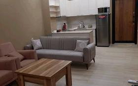 3-комнатная квартира, 58 м², 12/12 этаж, улица Хайдара Абашидзе 64 за 25 млн 〒 в Батуми