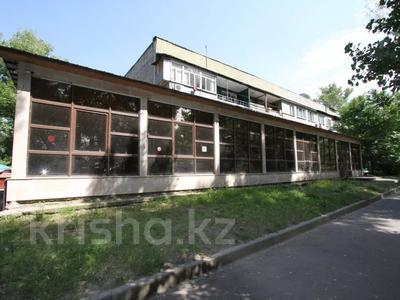 Кафе за 200 млн 〒 в Алматы, Турксибский р-н
