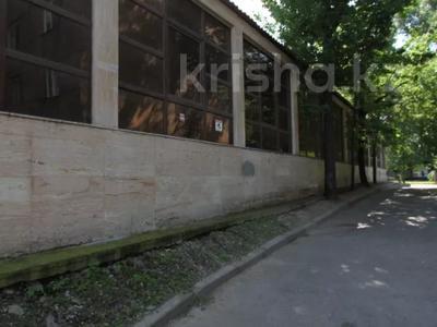 Кафе за 200 млн 〒 в Алматы, Турксибский р-н — фото 2