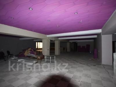 Кафе за 200 млн 〒 в Алматы, Турксибский р-н — фото 6