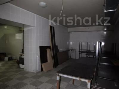 Кафе за 200 млн 〒 в Алматы, Турксибский р-н — фото 8