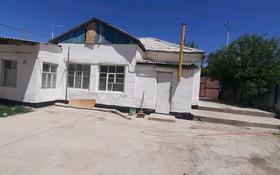 5-комнатный дом помесячно, 150 м², 6 сот., улица Желтоксан 102 — Х.Ш.Бектурганова за 60 000 〒 в