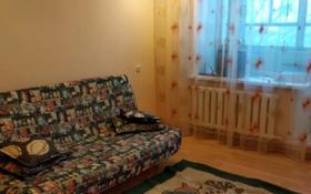 2-комнатная квартира, 45.6 м², 2/5 этаж, Ломоносова 6 за 10.5 млн 〒 в Щучинске