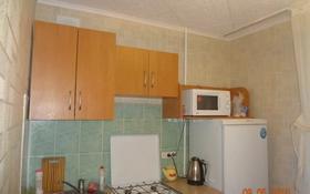 1-комнатная квартира, 34 м², 2/5 этаж посуточно, Луначарского 228а — Войкова за 5 000 〒 в Щучинске