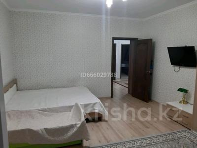 2-комнатная квартира, 88 м², 4/5 этаж, мкр. Батыс-2, Мкр Батыс 2 10 Г за 23.5 млн 〒 в Актобе, мкр. Батыс-2