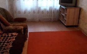 3-комнатная квартира, 61 м², 3/5 этаж помесячно, 16 мкр 20 за 60 000 〒 в Караганде, Октябрьский р-н