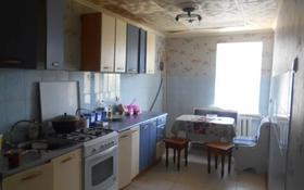 4-комнатная квартира, 77.8 м², 5/5 этаж, Казыбек Би 45 за ~ 8.3 млн 〒 в