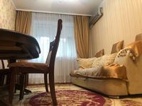 4-комнатная квартира, 78 м², 3/4 этаж помесячно