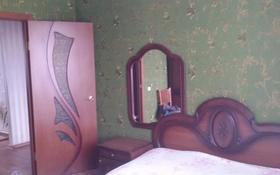 3-комнатная квартира, 62 м², 2/5 этаж, Абылай хана — Рабочая за 16 млн 〒 в Щучинске