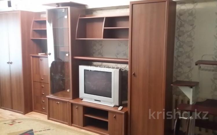 3-комнатная квартира, 58 м², 1/1 этаж помесячно, 8 Марта — проспект Ауэзова за 100 000 〒 в Атырау