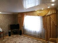 4-комнатный дом, 270 м², 6 сот., улица Рубаева 1 — Радищего за 45 млн 〒 в Павлодаре