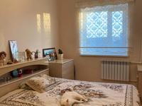 3-комнатная квартира, 68.5 м², 4/5 этаж, Гоголя 10 за 18 млн 〒 в Жезказгане