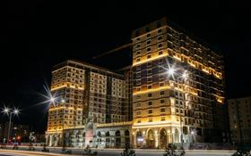 2-комнатная квартира, 82.4 м², 1/12 этаж, 17-й мкр 46/1 за ~ 19.8 млн 〒 в Актау, 17-й мкр