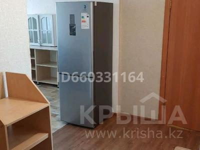 2-комнатная квартира, 50 м², 3/5 этаж помесячно, Лесная поляна 12 за 85 000 〒 в Нур-Султане (Астана) — фото 2