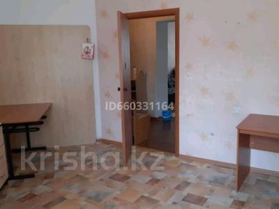 2-комнатная квартира, 50 м², 3/5 этаж помесячно, Лесная поляна 12 за 85 000 〒 в Нур-Султане (Астана) — фото 4