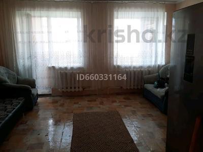 2-комнатная квартира, 50 м², 3/5 этаж помесячно, Лесная поляна 12 за 85 000 〒 в Нур-Султане (Астана) — фото 6