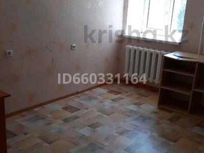 2-комнатная квартира, 50 м², 3/5 этаж помесячно, Лесная поляна 12 за 85 000 〒 в Нур-Султане (Астана) — фото 7