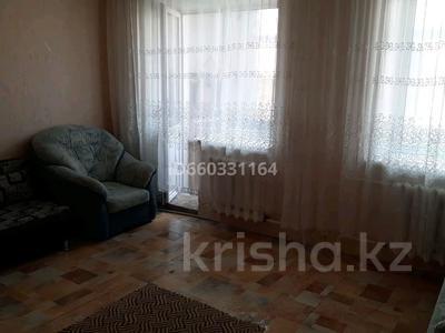 2-комнатная квартира, 50 м², 3/5 этаж помесячно, Лесная поляна 12 за 85 000 〒 в Нур-Султане (Астана) — фото 9
