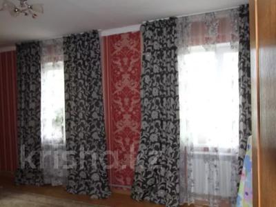 5-комнатный дом, 130 м², 5 сот., мкр Алатау, Мкр. Алатау за 54 млн 〒 в Алматы, Бостандыкский р-н — фото 8