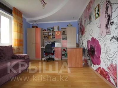 5-комнатный дом, 130 м², 5 сот., мкр Алатау, Мкр. Алатау за 54 млн 〒 в Алматы, Бостандыкский р-н — фото 9