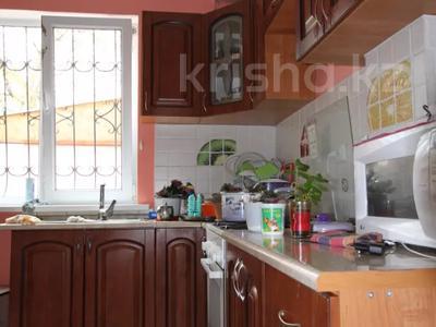 5-комнатный дом, 130 м², 5 сот., мкр Алатау, Мкр. Алатау за 54 млн 〒 в Алматы, Бостандыкский р-н — фото 10