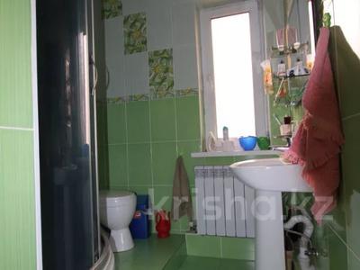 5-комнатный дом, 130 м², 5 сот., мкр Алатау, Мкр. Алатау за 54 млн 〒 в Алматы, Бостандыкский р-н — фото 11