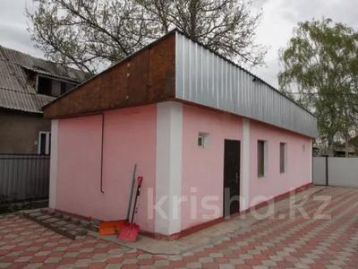 5-комнатный дом, 130 м², 5 сот., мкр Алатау, Мкр. Алатау за 54 млн 〒 в Алматы, Бостандыкский р-н — фото 2