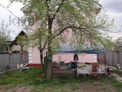 5-комнатный дом, 130 м², 5 сот., мкр Алатау, Мкр. Алатау за 54 млн 〒 в Алматы, Бостандыкский р-н — фото 3