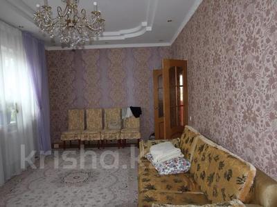 5-комнатный дом, 130 м², 5 сот., мкр Алатау, Мкр. Алатау за 54 млн 〒 в Алматы, Бостандыкский р-н — фото 4