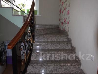 5-комнатный дом, 130 м², 5 сот., мкр Алатау, Мкр. Алатау за 54 млн 〒 в Алматы, Бостандыкский р-н — фото 5