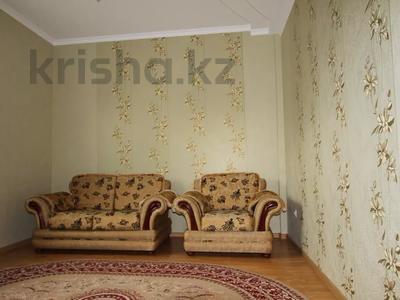 5-комнатный дом, 130 м², 5 сот., мкр Алатау, Мкр. Алатау за 54 млн 〒 в Алматы, Бостандыкский р-н — фото 6