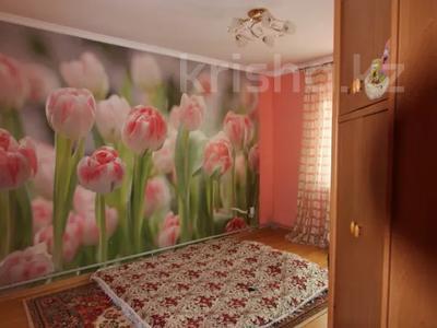 5-комнатный дом, 130 м², 5 сот., мкр Алатау, Мкр. Алатау за 54 млн 〒 в Алматы, Бостандыкский р-н — фото 7