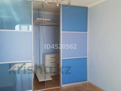 4-комнатная квартира, 100 м², 4/9 этаж, Сатпаева 253 — Ломова за 25 млн 〒 в Павлодаре