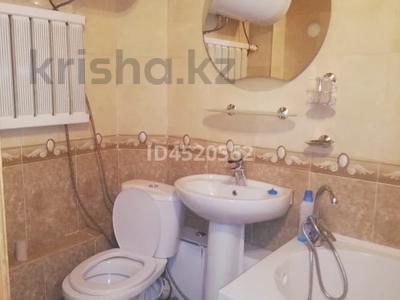 4-комнатная квартира, 100 м², 4/9 этаж, Сатпаева 253 — Ломова за 25 млн 〒 в Павлодаре — фото 3